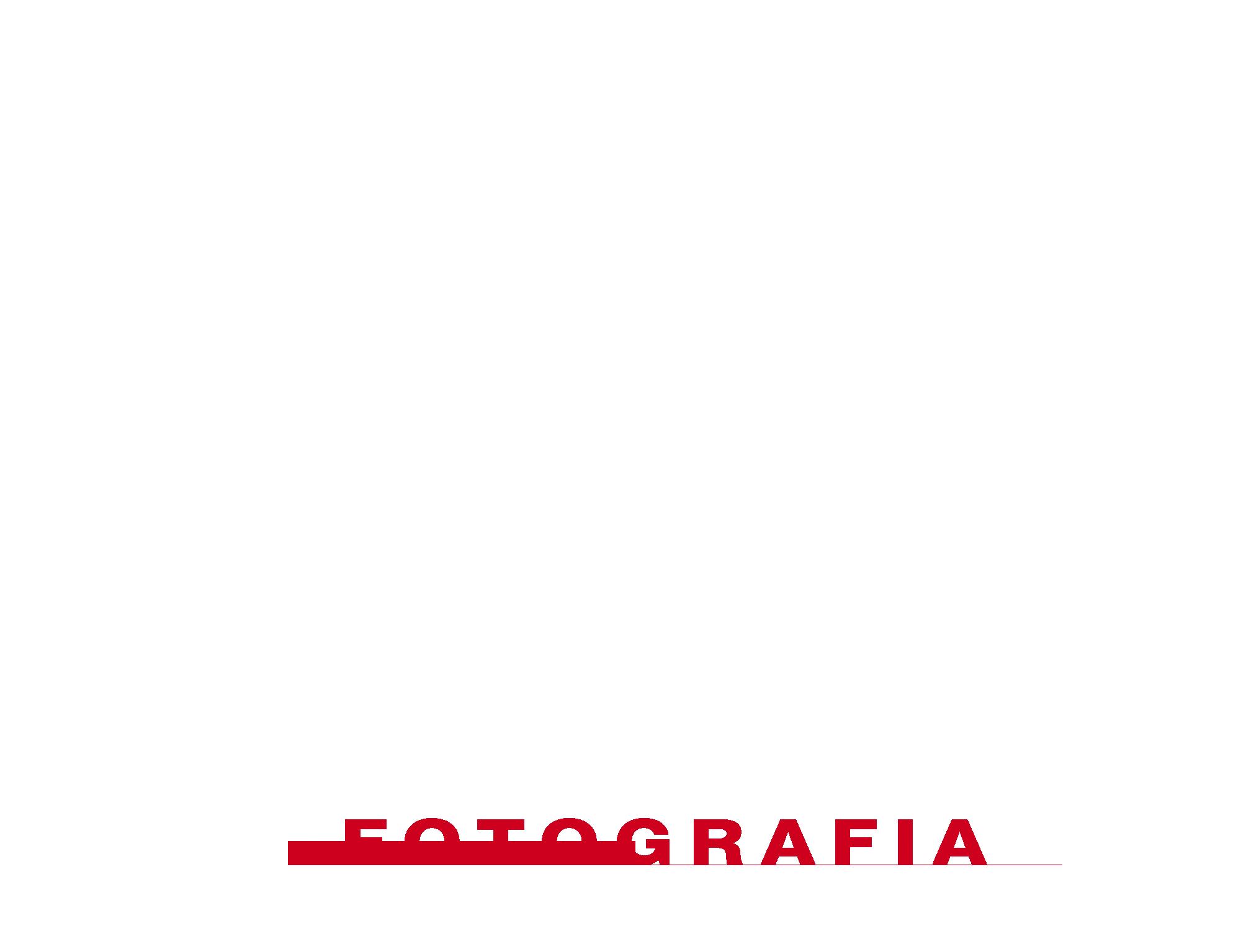 yakamoz.vision